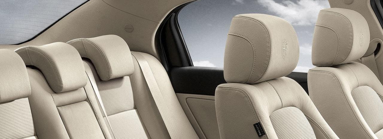 leather furniture repair dubai car interior repairs cleaning uae. Black Bedroom Furniture Sets. Home Design Ideas