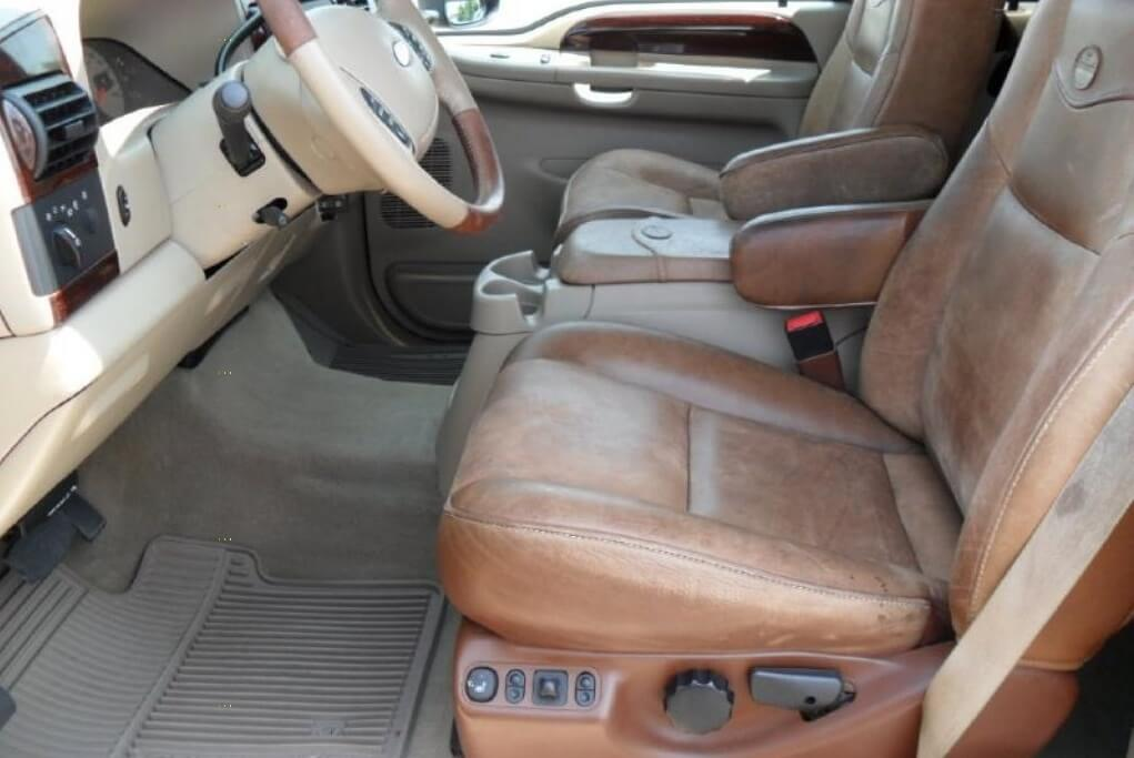 Here are some tips to keep your car interiors cool during summer