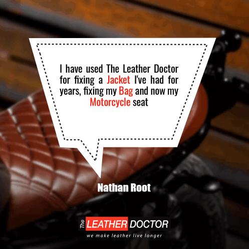 Nathan Root – Testimonial