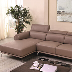 Leather Furniture Repair Dubai, Car Leather Sofa Repair