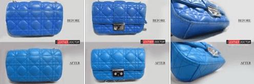 Dior Handbag