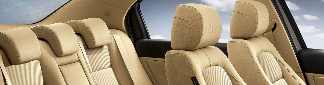 car seats dubai car cleaning uae leather repairing upholstery dubai. Black Bedroom Furniture Sets. Home Design Ideas