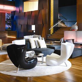Leather Furniture Repair Dubai, Car Leather Sofa Repair