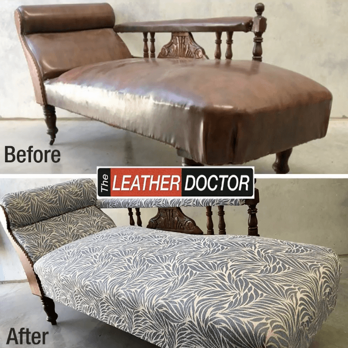 Antique furniture – refurbish your sofa
